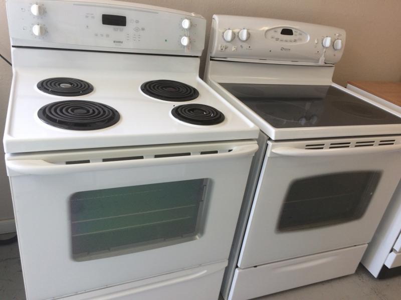 Quality Appliance Repair