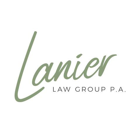 Lanier Law Group, P.A.