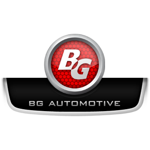 BG Automotive - Longmont, CO 80501 - (720)684-6212 | ShowMeLocal.com