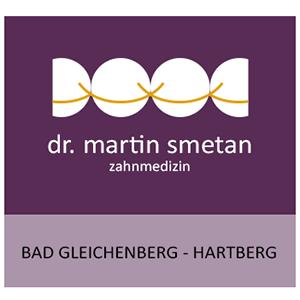 Dr. Martin Smetan