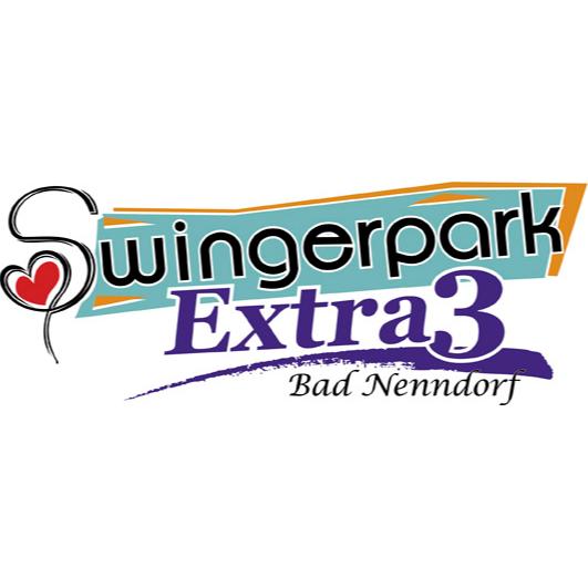 Swingerpark Extra 3