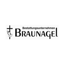 Bild zu Bestattungsunternehmen Braunagel in Gaggenau