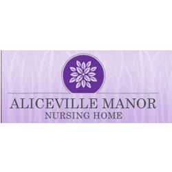 Aliceville Manor Nursing Home