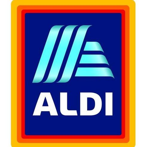 ALDI Grocery Delivery
