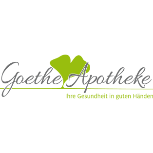 Bild zu Goethe-Apotheke im Taunus Carre in Friedrichsdorf im Taunus