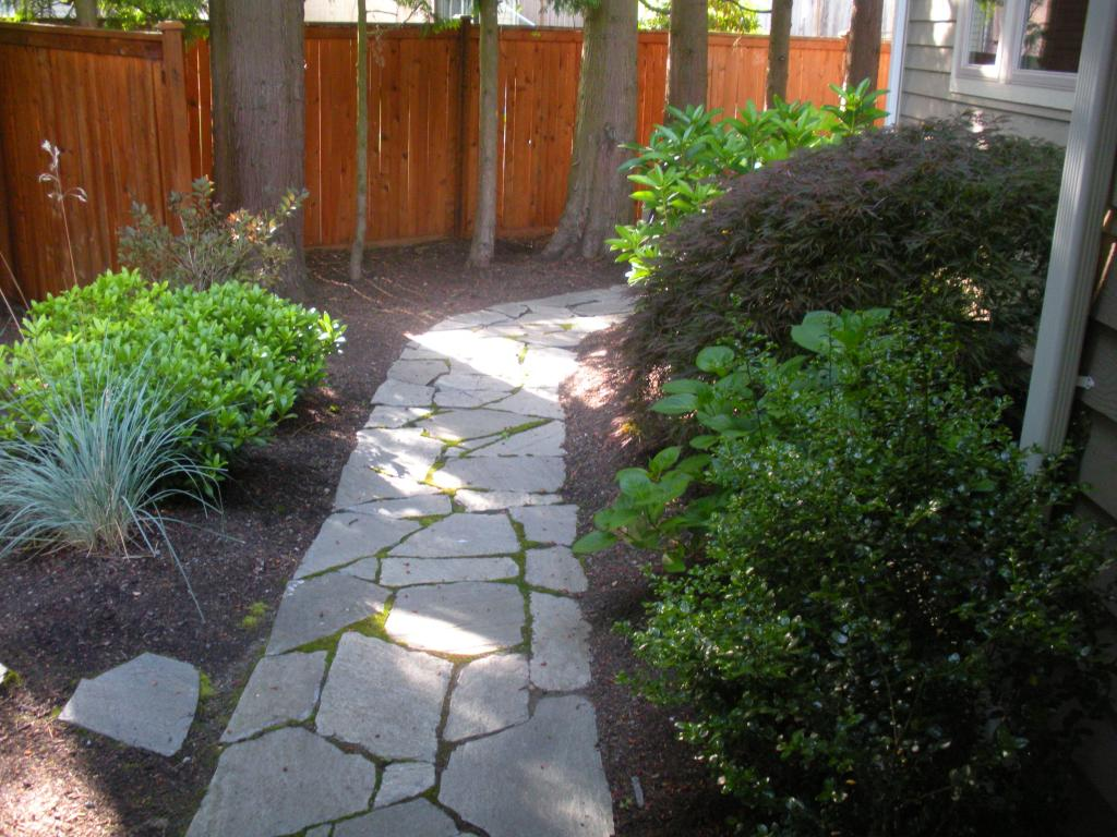 Mann Landscaping Construction Services LLC image 5