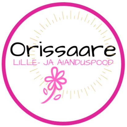 Orissaare lille-ja aianduspood (Vikerõis OÜ)