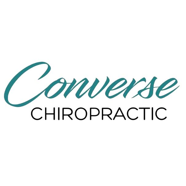 Converse Chiropractic
