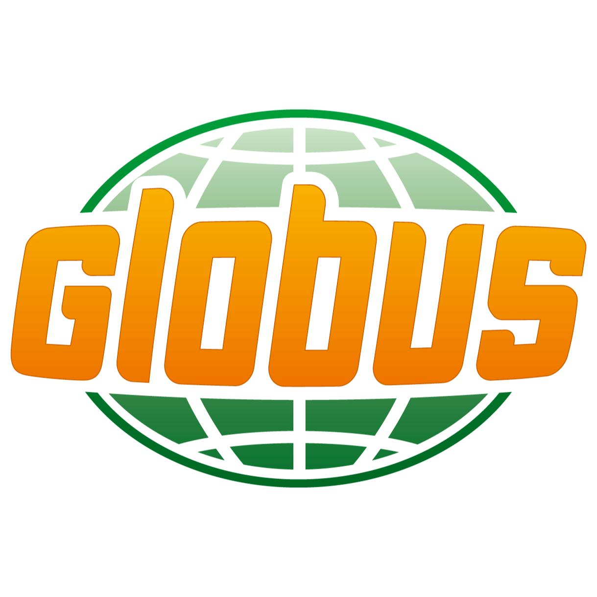 Bild zu Globus Essen in Essen
