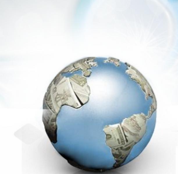 JIPO-ekonomický servis, s.r.o.
