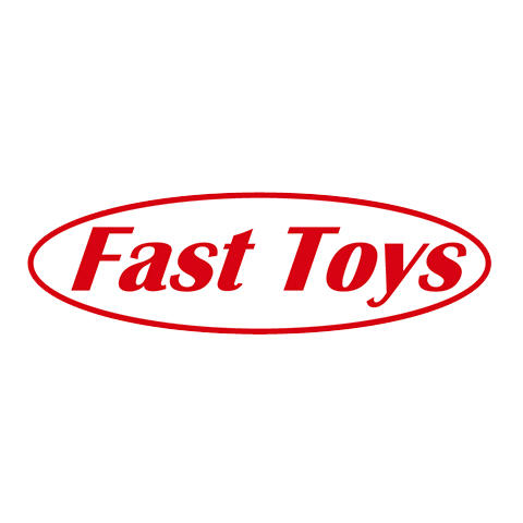 image of Fast Toys Club