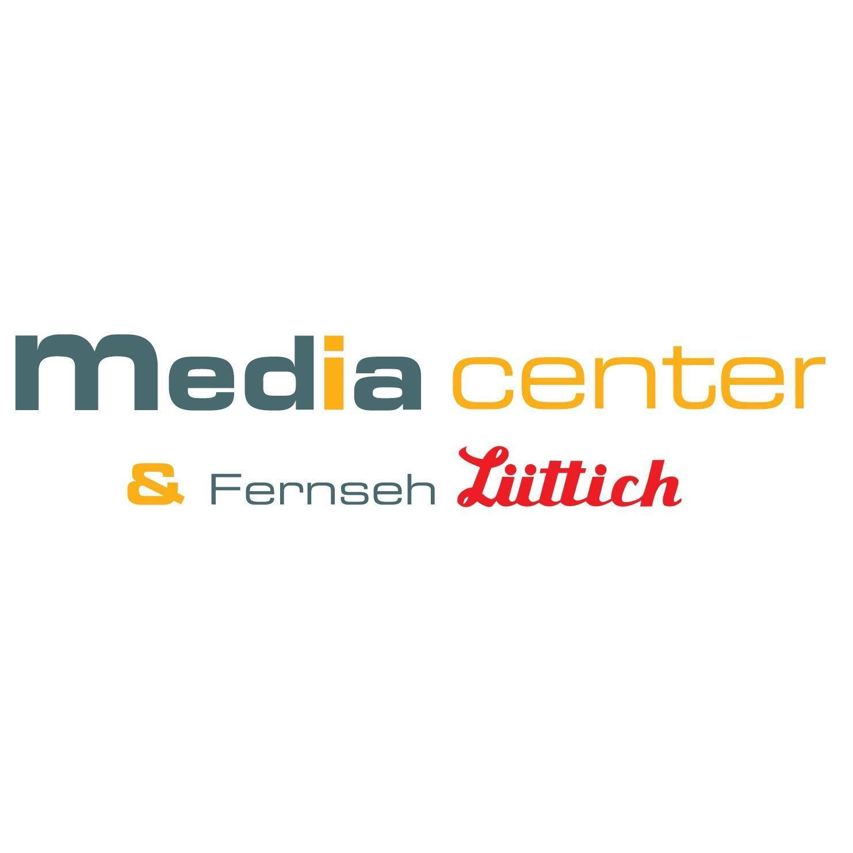 Bild zu Media Center & Fernseh Lüttich Meisterbetrieb in Braunschweig