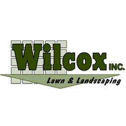 Wilcox Lawn & Landscaping