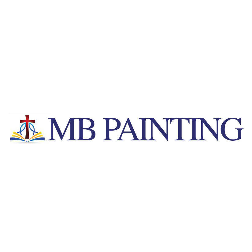 MB Painting - Knoxville, TN 37912 - (865)335-1757 | ShowMeLocal.com