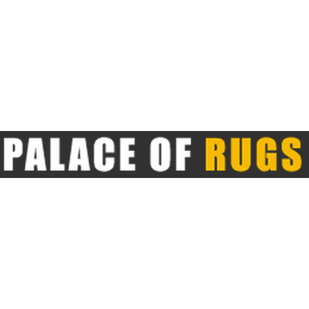 Palace Of Rugs