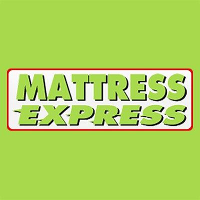 Mattress Express - Amarillo, TX - Furniture Stores