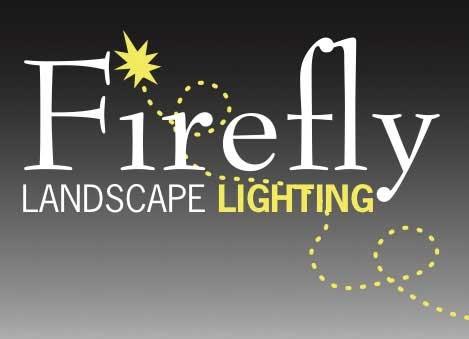 Firefly Landscape Lighting