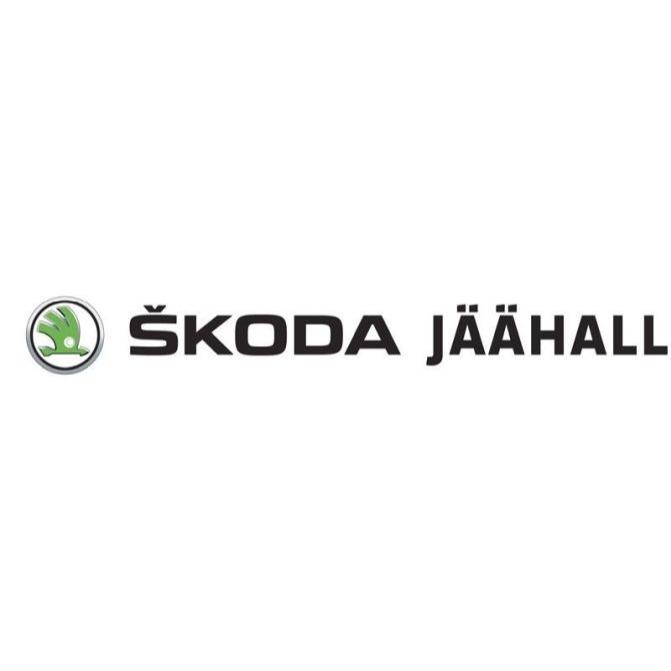 Škoda Jäähall (Haabersti Jäähall AS)