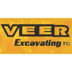 Veer Excavating - Langley, BC V4W 1X7 - (604)751-6114 | ShowMeLocal.com