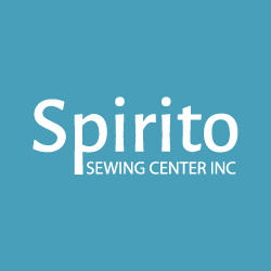 Spirito Sewing Center Inc
