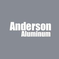 Anderson Aluminum