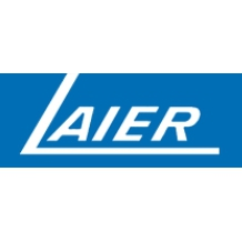 Emil Laier GmbH & Co. KG Maschinen u. Apparatebau