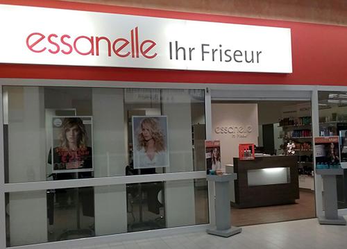 Kundenbild klein 2 essanelle Ihr Friseur