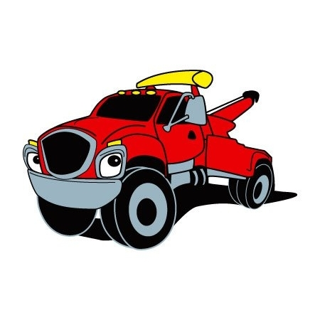 East Towing Inc