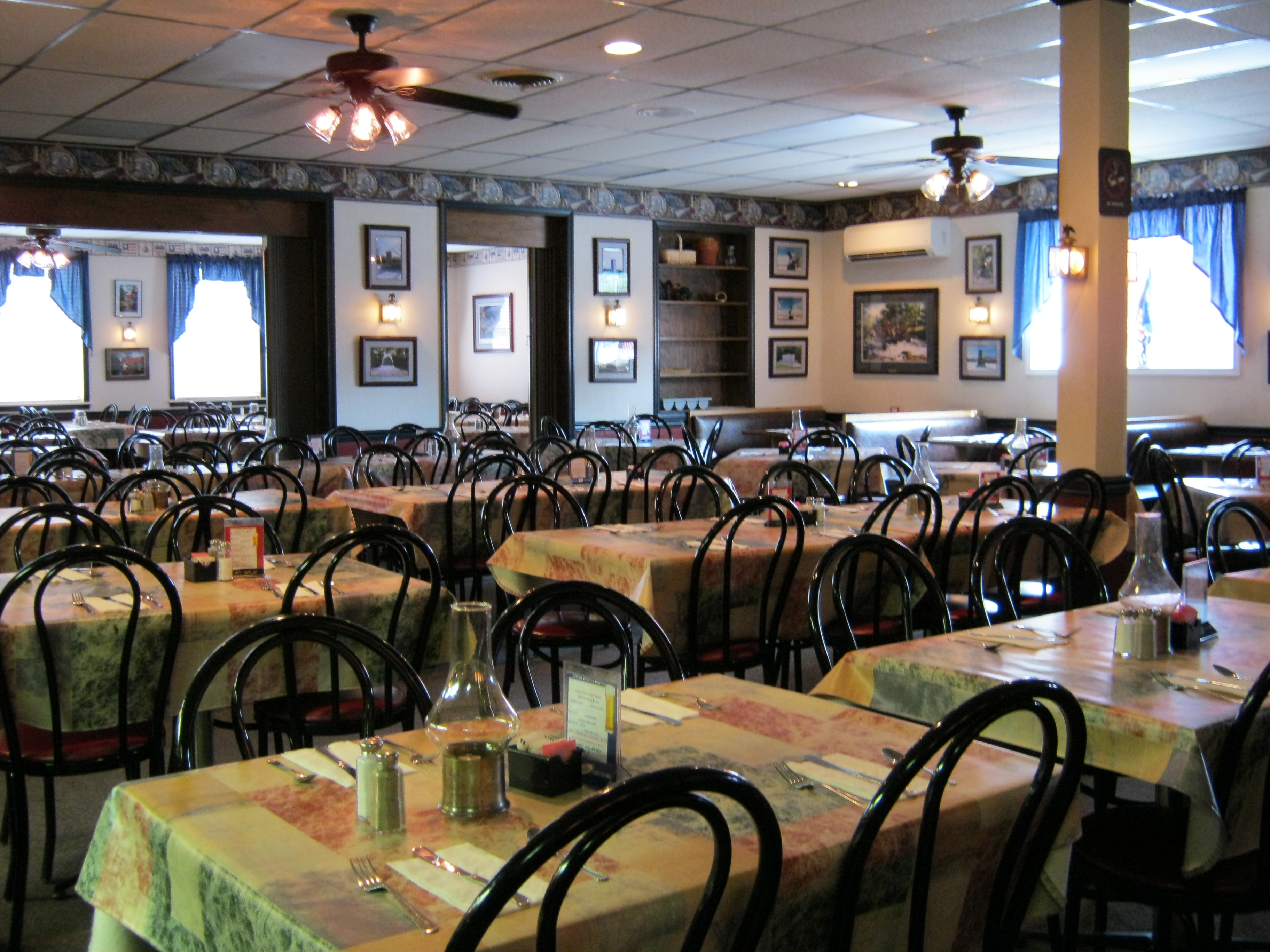 Mexican Food In Gettysburg Pa