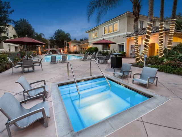 Villa Loma Apartments Carlsbad Reviews