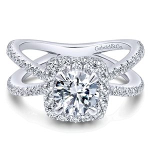 Sabghi jewelers in fayetteville tn 37334 for Jewelry stores in fayetteville nc