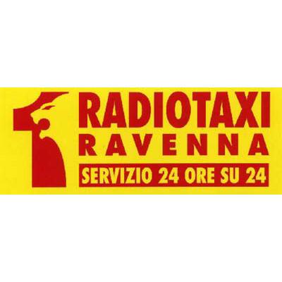 Radiotaxi Ravenna