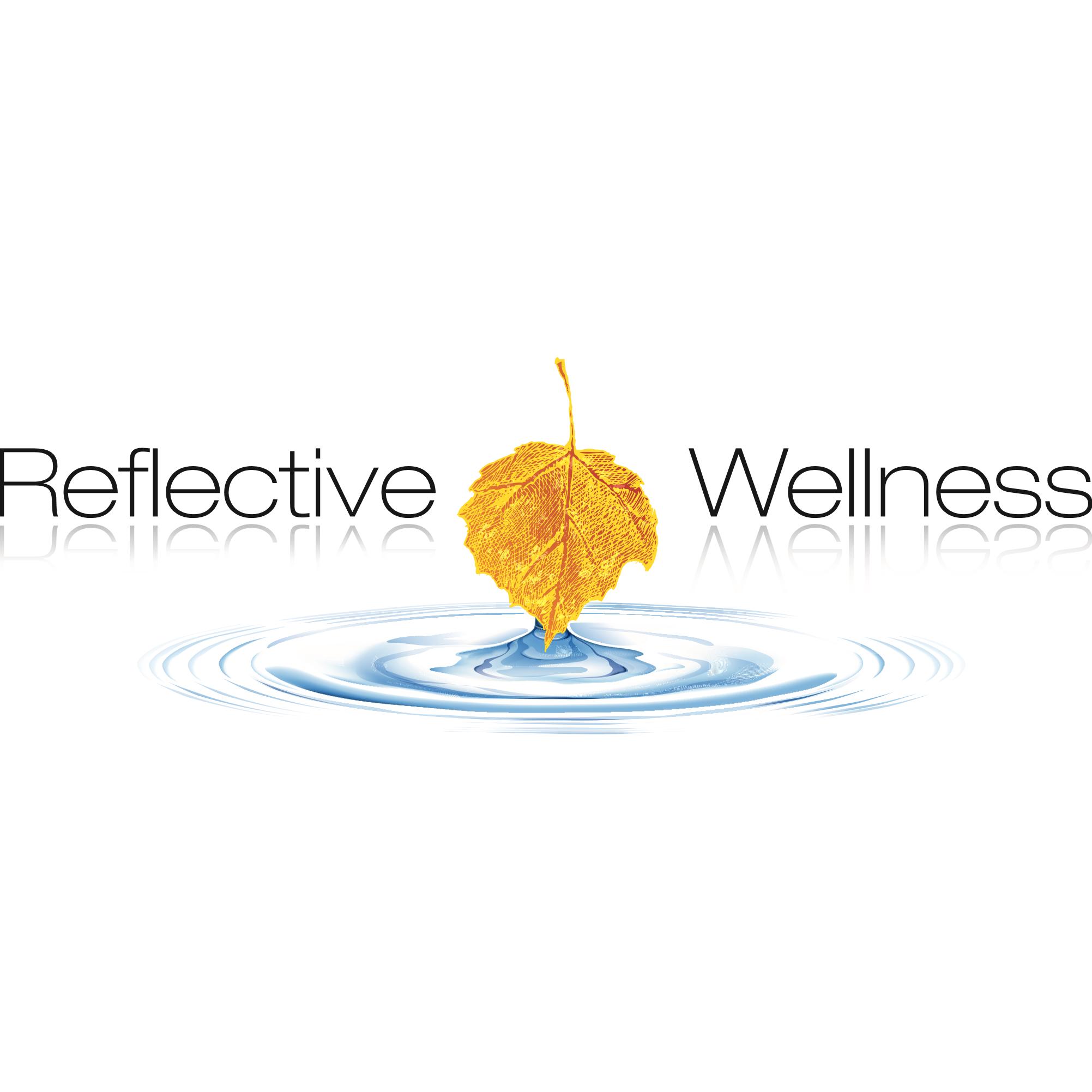 Reflective Wellness