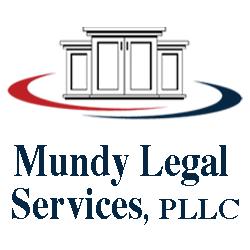 Mundy Legal Services PLLC