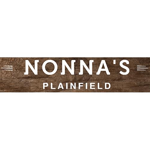 Nonna's by So Italian Plainfield (317)839-3777