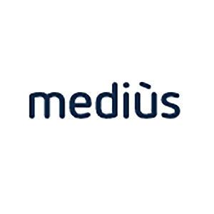 Mediùs