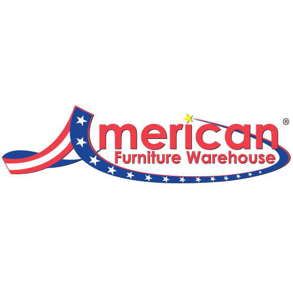 American furniture warehouse coupons near me in gilbert for Furniture warehouse near me