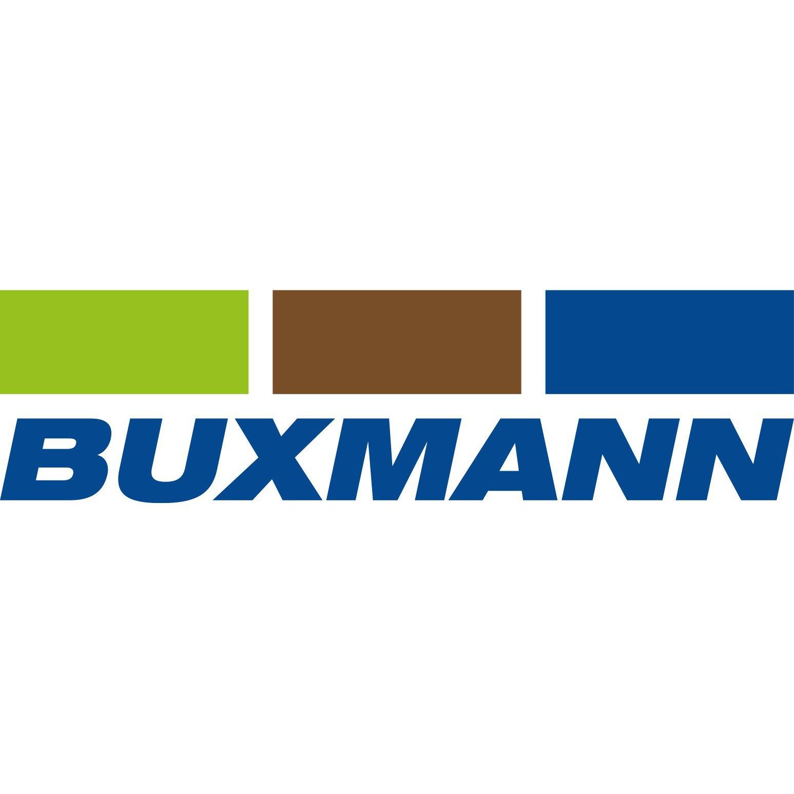 Buxmann Werbeartikel Inh. Lars Beck