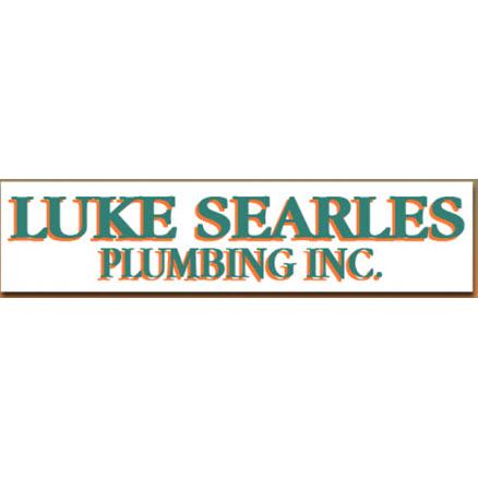 Luke Searles Plumbing Inc