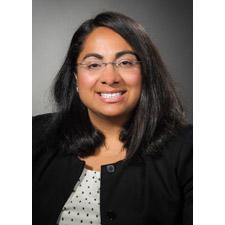 Johanna Martinez MD