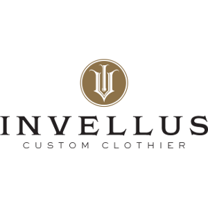 Invellus- Custom Suits & Shirts for Men