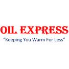Oil Express - Glenham, NY 12527 - (845)765-8359 | ShowMeLocal.com