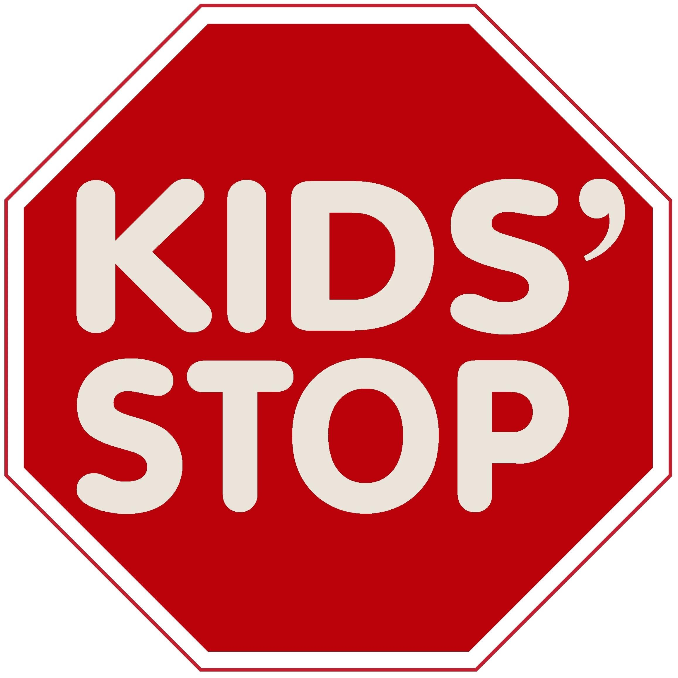 Kid's Stop Learning Center
