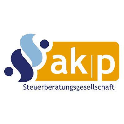 Bild zu ak p Beratung GmbH Steuerberatungsgesellschaft in Bönnigheim