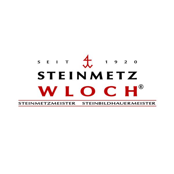 Bild zu STEINMETZ WLOCH® in Berlin