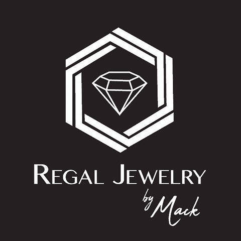 Regal Jewelry by Mack