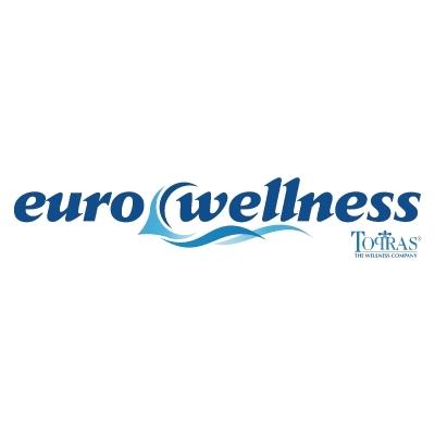 Bild zu Michael Bunk Euro Wellness in Dortmund
