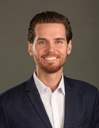 Konrad Krolikowski: Allstate Insurance