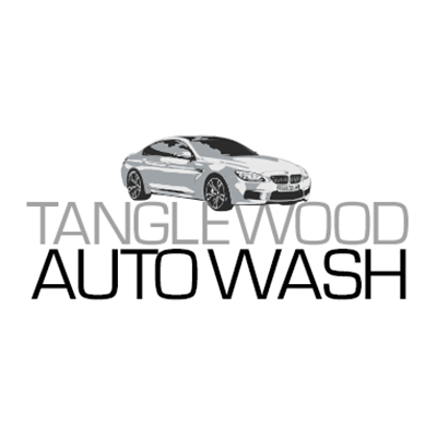 Tanglewood Autowash - Roanoke, VA - Auto Body Repair & Painting
