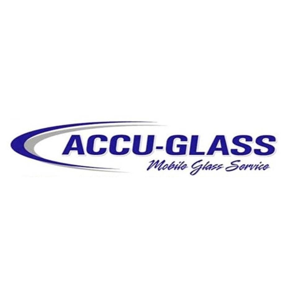 Accuglass LLC